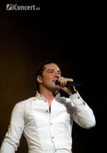 david-bisbal-bucharest-sala-palatului-2012-30