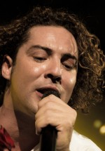 david-bisbal-bucharest-sala-palatului-2012-33