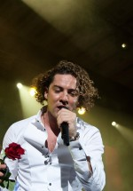 david-bisbal-bucharest-sala-palatului-2012-34