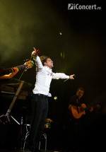 david-bisbal-bucharest-sala-palatului-2012-35