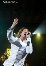 david-bisbal-bucharest-sala-palatului-2012-4