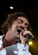 david-bisbal-bucharest-sala-palatului-2012-8