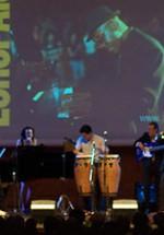 EUROPAfest 2012 va avea loc în perioada 4-19 mai la Bucureşti
