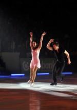kings-on-ice-2012-bucuresti-10