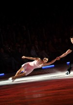 kings-on-ice-2012-bucuresti-11