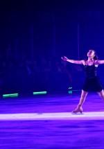 kings-on-ice-2012-bucuresti-17