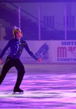 kings-on-ice-2012-bucuresti-2