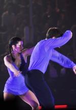 kings-on-ice-2012-bucuresti-26