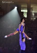 kings-on-ice-2012-bucuresti-27
