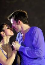 kings-on-ice-2012-bucuresti-29
