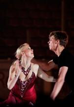 kings-on-ice-2012-bucuresti-32