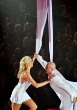 kings-on-ice-2012-bucuresti-36