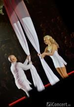 kings-on-ice-2012-bucuresti-38