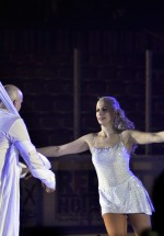 kings-on-ice-2012-bucuresti-41