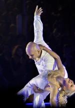 kings-on-ice-2012-bucuresti-42