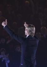 kings-on-ice-2012-bucuresti-46