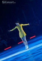 kings-on-ice-2012-bucuresti-6