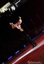 kings-on-ice-2012-bucuresti-8