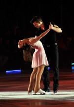 kings-on-ice-2012-bucuresti-9