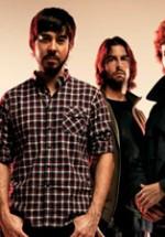 Concert Linkin Park în premieră la Bucureşti (OFICIAL)