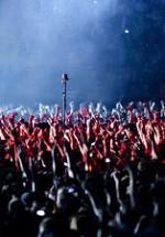 62 de ore de muzică non-stop pe cele 2 scene de la OST Fest 2012