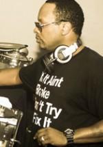 POZE: DJ Jazzy Jeff & Skillz la Bucureşti