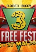 Free Fest 2012