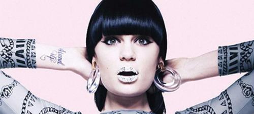 Concertul Jessie J de la Orange Summer Party din Mamaia a fost confirmat