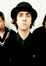 Maxïmo Park,The Roots, Kraak & Smaak şi multe alte trupe confirmate la Sziget Festival 2012