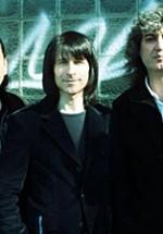 CONCURS: Câştigă invitaţii la concertul Sarmalele Reci din Hard Rock Cafe