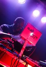 dj-jazzy-jeff-skillz-bucharest-10