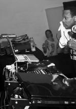 dj-jazzy-jeff-skillz-bucharest-14