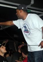 dj-jazzy-jeff-skillz-bucharest-16