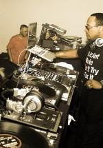 dj-jazzy-jeff-skillz-bucharest-18