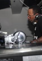 dj-jazzy-jeff-skillz-bucharest-19