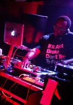 dj-jazzy-jeff-skillz-bucharest-20