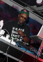 dj-jazzy-jeff-skillz-bucharest-2