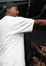 dj-jazzy-jeff-skillz-bucharest-3