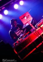 dj-jazzy-jeff-skillz-bucharest-6