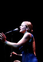 pink-martini-storm-large-bucharest-2012-12