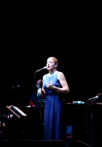 pink-martini-storm-large-bucharest-2012-14