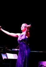 pink-martini-storm-large-bucharest-2012-21