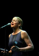 pink-martini-storm-large-bucharest-2012-25