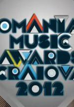 A început votarea pentru Romanian Music Awards 2012
