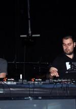 snatt-vix-armada-night-2012-arenele-romane-3