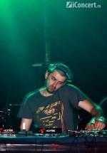 snatt-vix-armada-night-2012-arenele-romane-5