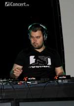 snatt-vix-armada-night-2012-arenele-romane-6