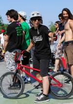 street-heroes-2012-bucuresti-1