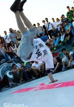 street-heroes-2012-bucuresti-18