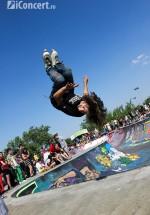 street-heroes-2012-bucuresti-2